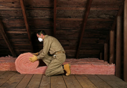 alice tx insulation